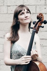 Katharina Deserno