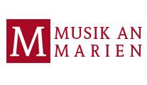 Musik an Marien