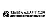logo_zebralution