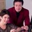 Isabel Gabbe & Helmut Thiele | Weihnachtsmann, mach du das mal!
