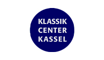 Klassik Center Kassel