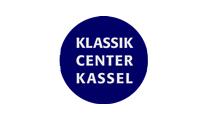 Klassik Center Kassel