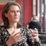 Dorrit Bauerecker: from INNER CITIES
