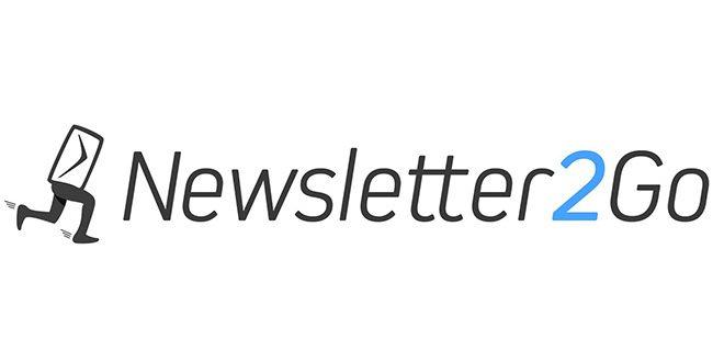 Newsletter2Go