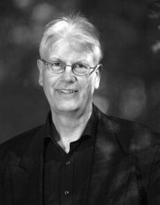 Carl-Martin Buttgereit